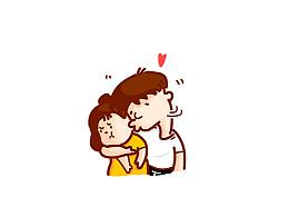 NOZUONODAI【kiss】