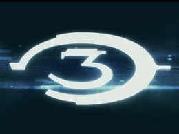 《光环3》 Title 预告高清重制版