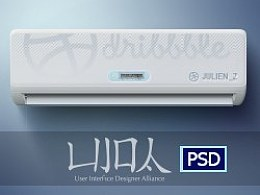 air-conditioning with PSD