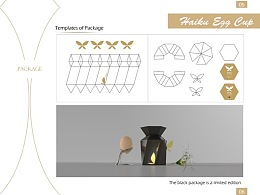 Product Design Portfolio