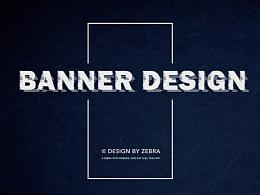banner设计
