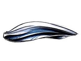 工业设计Sketching【4.0】