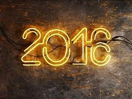 adidasGirls:喜欢她,就带她去2016年!