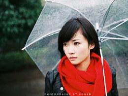 雨儿情瞭(菲林~)