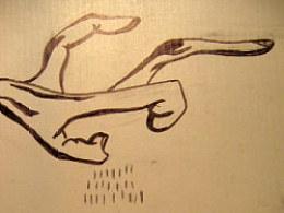 04年的stopmotion定格粘土动画<freeparadise>