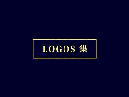 LOGOS集