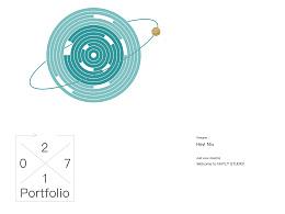 作品集——求职交互设计、产品设计、产品经理实习生