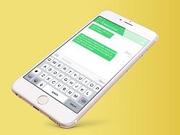 转-APP设计尺寸大全 iOS设计尺寸 安卓设计尺寸