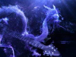 2012 BTV-MTV 音乐盛典(主页www.b-o-d.io)