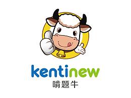 KENTINEW 提案一