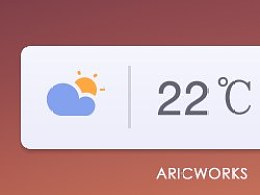 What'stheweather