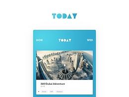 TODAY - APP&VR