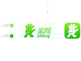 LOGO、启动界面、引导页设计