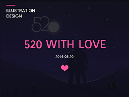 520 illustration