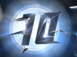 CCTV-2015篮球季