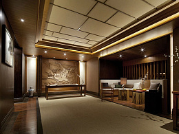 赵县茶楼装修设计德阳整体家装设计图片