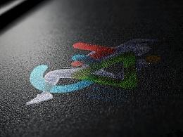 万达30周年logo纪念设计