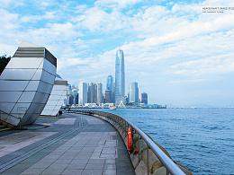 2016.12 香港影像记忆