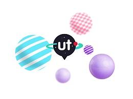 uTravellers APP品牌&UX 设计|灵鹿创意案例分享