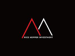 一个投资机构logo