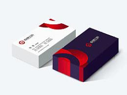 张家佳-玫瑰工坊品牌标志设计方案