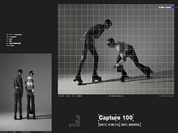 《男人装》2020s一月刊