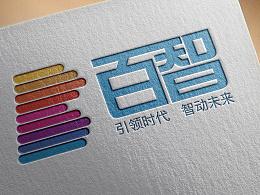 百智Logo设计(4)