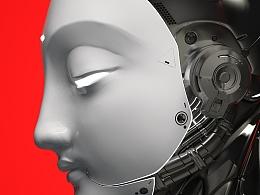 大悲宇宙|【未来仏-科技法】【futureBuddha-ScienceDharma】