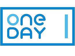 OneDay 1.2