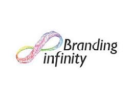 Brandinginfinity品牌无限VILOGO