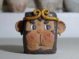:monkey_face:/:bear:
