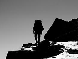 【旅行摄影】太白山国家森林公园&法门寺【个人作品 请勿商用】