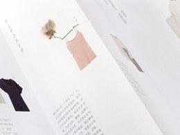 棉臣棉品-形象规划