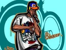 Bboxer