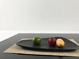 【生活+】茶器-器皿