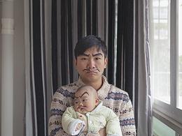 刘小朵和他的梦想