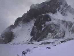 雪山3-任务