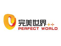 完美世界品牌设计方案 by 刘公鸡FISH