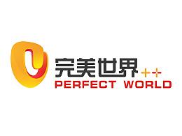 完美世界品牌设计方案