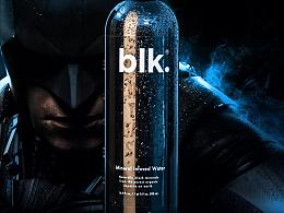 BLACK OR WTIHTE?