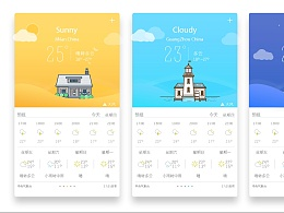 UI100-06 Weather