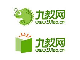 为公司新做的logo