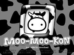 moo-moo-kon