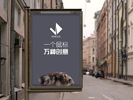 积木设计工坊 Jim Design VI设计 品牌设计 创意设计 LOGO设计 标志设计 平面设计