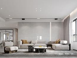Design Space丨长沙.中建梅溪湖