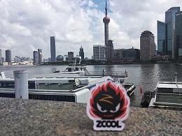 上海站历年回顾