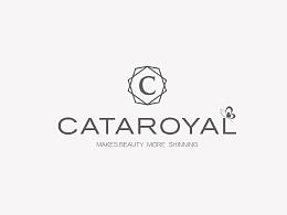 卡塔洛亚 VI提案三