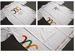 江苏发展大会志愿者logo设计