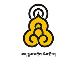 人参果(西藏)系列产品包装