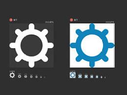 2013标准ICON设计与规范(PSD下载)